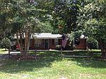 4323 Packard Dr, Jacksonville, FL