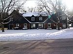 2596 Finger Rd, Green Bay, WI