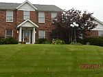 11981 Autumn Lakes Dr, Maryland Heights, MO