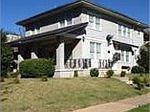 2600 N Robinson Ave, Oklahoma City, OK