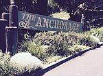 35 Anchorage Rd, Sausalito, CA