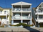 2206 Asbury Ave , Ocean City, NJ 08226