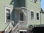 Hall Ave , Newport, RI 02840