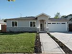 2749 Kensington Rd, Redwood City, CA