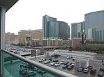 4575 Dean Martin Dr UNIT 601, Las Vegas, NV