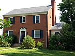 4306 Fitzhugh Ave, Richmond, VA