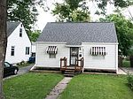 2694 Atwood Ter # SINGLE, Columbus, OH