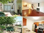 1047 Warwick Ct, Sterling, VA