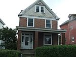 344 Boggs Ave, Pittsburgh, PA