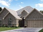 6510 Cottonwood Crest Ln # 229WNS, Katy, TX