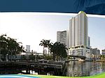 185 SW 7th St APT 2409, Miami, FL