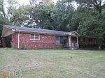 3301 Irish Ln, Decatur, GA