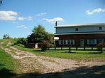 1225 Cemetery Rd, Waynesburg, KY
