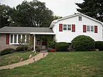 2403 Haymaker Rd, Monroeville, PA