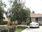 18108 Acre St, Northridge, CA