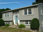690 Elder Ballou Rd, Woonsocket, RI