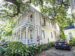3646 Camp St, New Orleans, LA