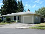 725 SE 166th Pl, Portland, OR