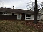 4012 N Webster Ave, Indianapolis, IN