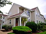 502 Hidden Creek Ln, North Aurora, IL