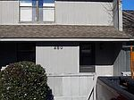 280 Highpoint Dr # TOWNHOUSE, Diamondhead, MS