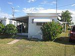 2800 Hwy 17-92 # 56, Haines City, FL
