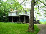 296 Buckhorn Lake Rd, Unadilla, NY