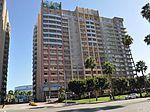 388 E Ocean Blvd UNIT 701, Long Beach, CA