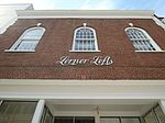403 S Gay St, Knoxville, TN
