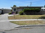 3475 Mcnab Ave, Long Beach, CA