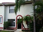 1627 Sandy Point Sq # 640, Orlando, FL