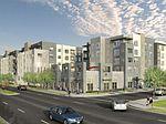 3401 Iron Point Dr, San Jose, CA