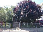 139 E Cottage St, Dorchester, MA