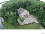 447684 Anchors End Rd # 22, Langley, OK