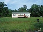 273 Mollie Brook Dr, Clarendon, NC