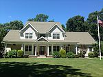 9 Cassandra Ln, North Kingstown, RI