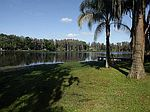 12211 Garden Lake Cir , Odessa, FL 33556