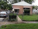 (Undisclosed Address), Markham, IL