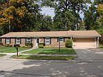 7809 Harcourt Dr, Fort Wayne, IN