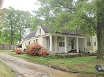 304 S. Central Ave., New Albany, MS