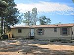 917 E Road 2 N, Chino Valley, AZ