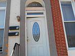 604 N Fulton Ave, Baltimore, MD