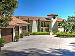 1315 Crestmont Dr, Angwin, CA