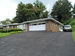 345 Mcmahon Dr, Irwin, PA