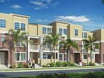 2188 N Hyde Park, Tampa, FL