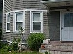 107 Lockwood Ave, Stamford, CT