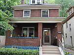 571 Greendale Ave, Pittsburgh, PA