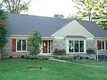 394 Delaware Ave, Akron, OH