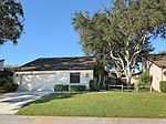 3969 Glen Oaks Manor Dr, Sarasota, FL