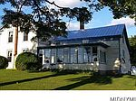 540 East St, Cassville, NY